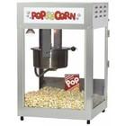 Neumarker Vorrichtung zum Popcorn PopMaxx | 12-14 oz / 340-400g
