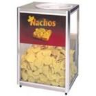 Neumarker Heizung für Nachos | 230V / 90W
