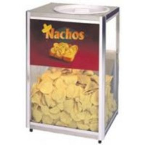 Neumarker Heater for Nachos | 230V / 90W