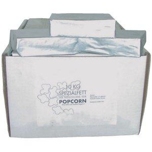 Neumarker Tłuszcz do popcornu | 40 x 250g