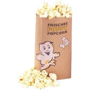 Neumarker Taschen für Popcorn | 1-3 L | 500 - 1000pcs.