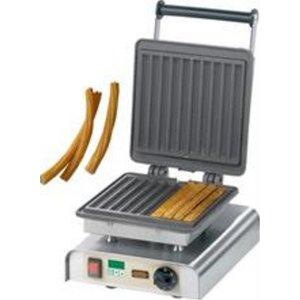 Neumarker Waffle | Churros | 230V / 2.2kW