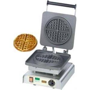 Neumarker Waffle | Americano | 230V / 2.2kW