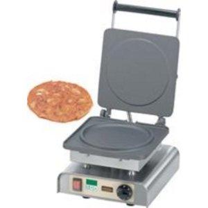 Neumarker Waffle   Pancake   230V / 2.2kW