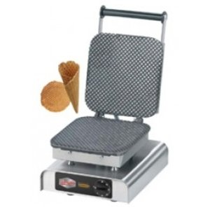 Neumärker Waffle | Ice Waffle | 230V / 2,2 kW