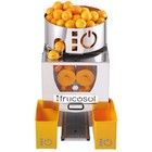 Frucosol Citrus | 20-25 Obst / min | 460W