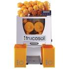 Frucosol Citrus | 20-25 fruit per minuut