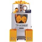 Frucosol Wyciskarka do cytrusów | 20-25 owoców na minutę | pojemność 12kg