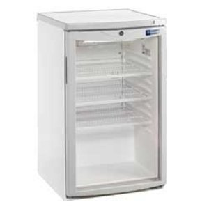 Diamond Cooler, 110 liters, positive temperature