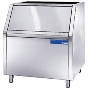 Diamond Der Behälter Brecher ICE155MA 380kg