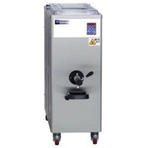 Diamond Pasteurizer | 60L / h