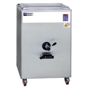 Diamond Pasteurizer | 120L / h