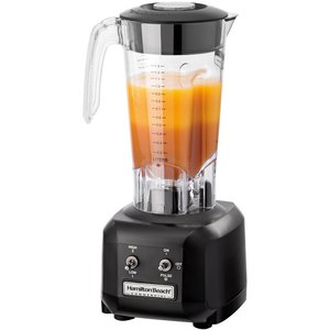 Hamilton Beach Blender bar Rio | 2L