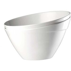 APS Bowl of melamine | 2.5L
