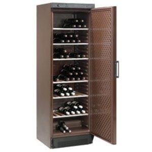 Diamond Chłodziarka do wina | 90 butelek | 372L