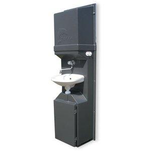 XXLselect draagbare sink