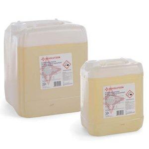 XXLselect Profesjonalny środek do mycia naczyń w zmywarkach | 10 - 20L