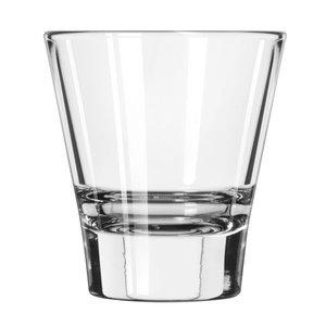 Libbey Endeavor Glas von 110 ml