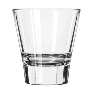 Libbey Endeavor glass of 110 ml