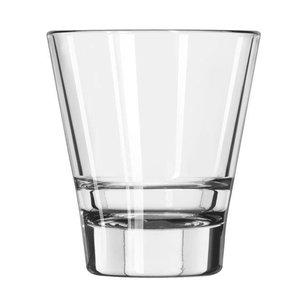 Libbey Endeavor laag glas van 200 ml