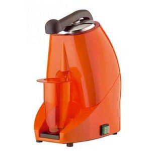 Diamond Citrus press with lever | 180x280xh360 | 230 V