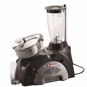 Diamond Multifunctional Citrus juicer and blender | 252x445xh495 | 230 V