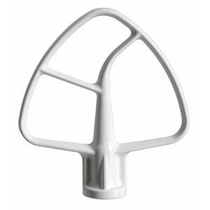 Bartscher Flachrührer zu KitchenAid® A150045