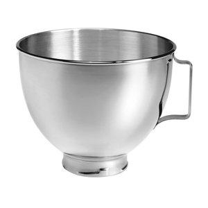 Bartscher Bowl 4,28 l for KitchenAid K45