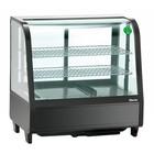 """Bartscher Refrigerated """"Bartscher Deli-Cool"""" - 100 liters"""