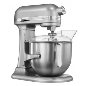Bartscher Stand Mixer | 6.9 L