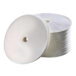 Bartscher Filters Percolator | 250 stuks