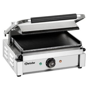 "Bartscher Contact grill ""Panini"" 