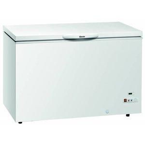 Bartscher Chest freezer | 458L