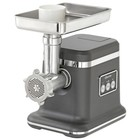 Bartscher Meat grinder FW10 with flow and return motion