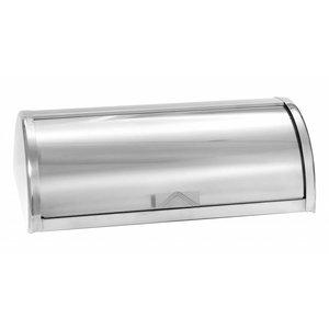Bartscher Pokrywa Rolltop do podgrzewacza elektrycznego - GN 1/1