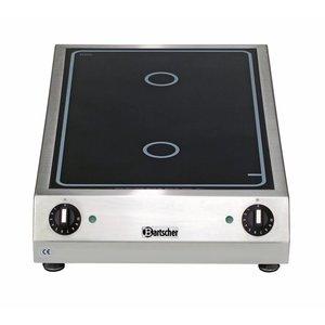 Bartscher Cerane electric cooker