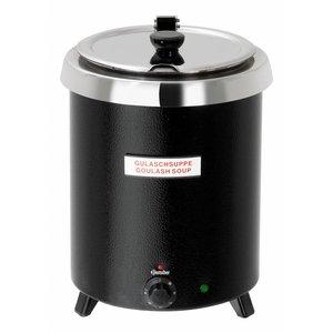 Bartscher Soeppan 8,5 Liter