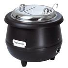 """Bartscher Soup kettle """"Gourmet"""""""