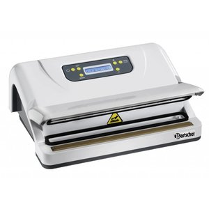 Bartscher Vacuum packaging machine 300P/MSD