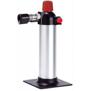 Bartscher Blow torch with base