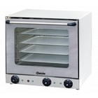 Bartscher Convection oven AT120 with grill and humidification - 4 x 438x315 mm