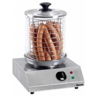 Bartscher Device for hot dogs, electric - Ø 200 mm