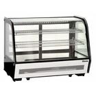 """Bartscher Refrigerated """"Bartscher Deli-Cool III"""" - 160 liters"""