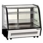 """Bartscher Refrigerated """"Bartscher Deli-Cool II"""" - 120 liters"""