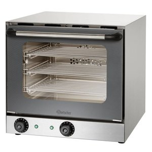 Bartscher Convection oven AT110