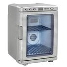 Bartscher Refrigerator - 330x370x460 mm - 19 liters