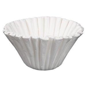 BRAVILOR BONAMAT Conical paper filter | 250pcs. 152 / 437mm | model B10