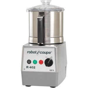 Robot Coupe Roboter Multi - Schneider | 4,5l