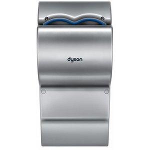 Dyson Handdroger Dyson Airblade - ab14 | zilver | GOEDKOOPSTE IN POLEN
