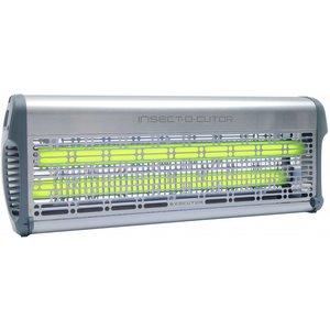 Neumarker Lampa owadobójcza Exocutor 40 | 2x18W | zasięg 240m2